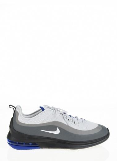 Nike Air Max Axis Gri